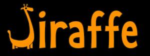 Logo-jiraffe-800
